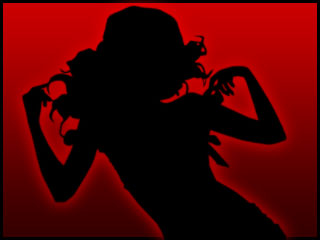 Sexe webcam avec une belle latine