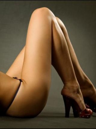 Голые ноги фото бесплатно