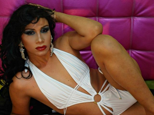 porno-foto-transseksualov