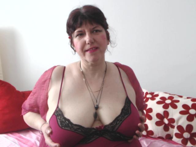 porno-foto-volosi-zrelie