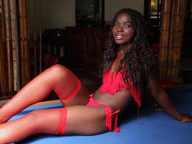 Раздел порно видео: Негритянки, Голые Негритянки, Красивые Негритянки