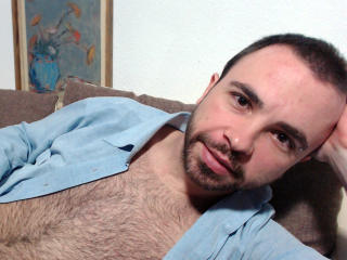 HairySexyEduard love cams