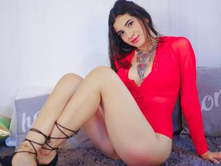 Webcam de RaenAli