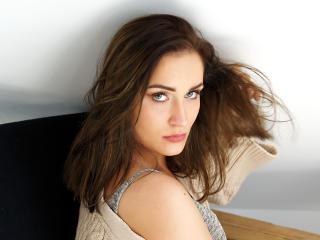 Webcam de AliceAnge