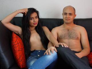 MandragoraSexy sexy masturbation