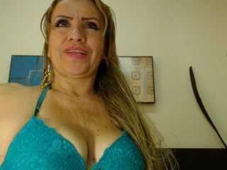 SallyHotOne webcam porn