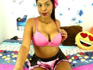 Webcam de LindaLacy