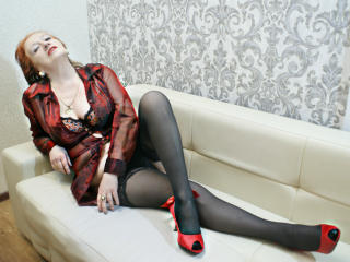 VickedAngel masturbation video show