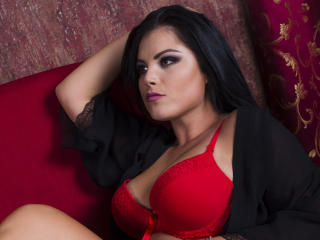 Mellisa69 webcam