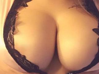 Webcam de SexyMonique