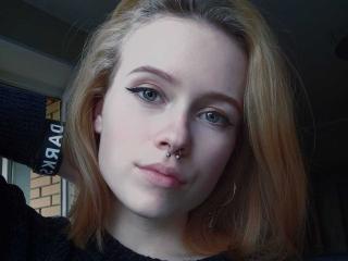 Webcam de JuliaTooSweet