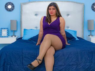 Webcam de KathyChopra