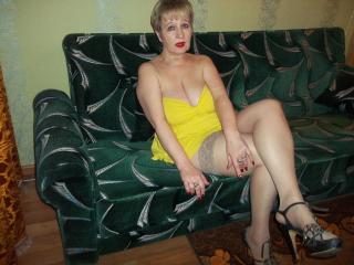 Анальный секс с зрелыми женщинами видео, моя жена сосет у другого фото