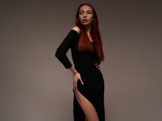 Webcam model AngelinaSea from XLoveCam