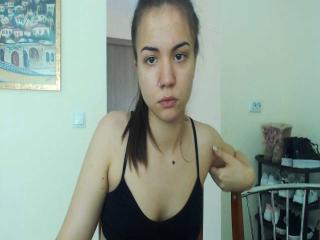 Webcam model Asssez from XLoveCam