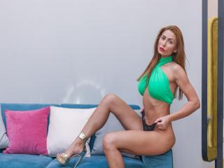 Webcam model BestFukEver profile picture