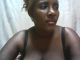 Webcam model BlackX69 from XLoveCam