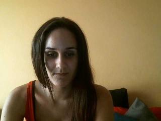 Webcam model CassandraDuran from XLoveCam