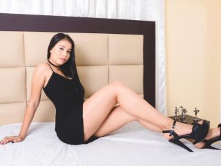 CatalinaWhite