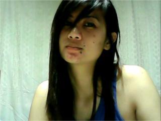 Cherrygirl69 webcam