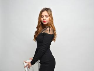 DeliaBella