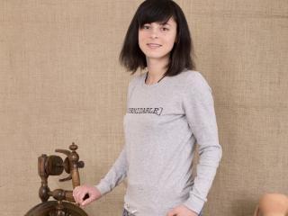 Webcam model DianaHunterr from XLoveCam