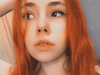 EmmaStars webcam