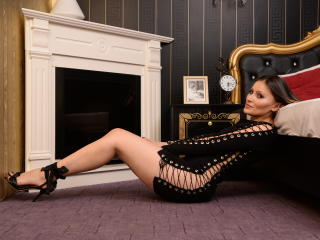 Webcam model FeminaX from XLoveCam