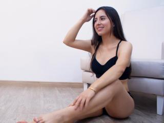 IsabellaGrace