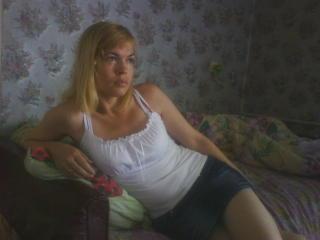 Webcam model JanetLucky from XLoveCam