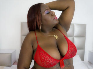 JaniceBrown webcam