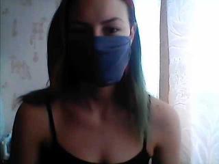 Webcam model JeanJami from XLoveCam