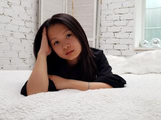 JennySoulful webcam