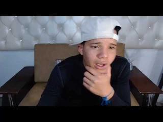 JimmyBorner webcam