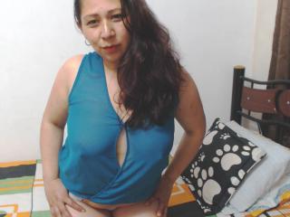 Karlacum webcam