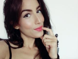 Webcam model KatherinaLove from XLoveCam
