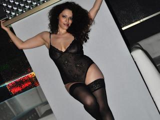 Webcam model Marisse from XLoveCam