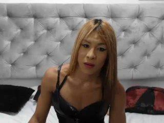 MiaCuteBlonde webcam