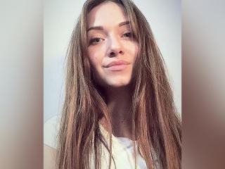 Webcam model MissSophiOh from XLoveCam