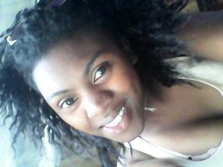 Naily webcam