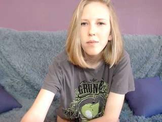 QuincyPorte webcam