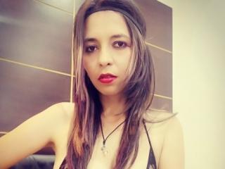 ReimiyaMoto webcam