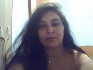 SenoraDiabla