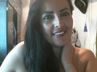 Webcam model SpecialWomanXX profile picture