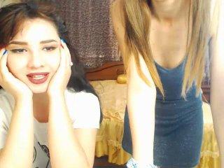 TenderlyBaes webcam