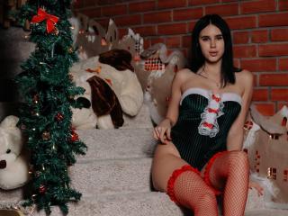 VanessaMolly webcam