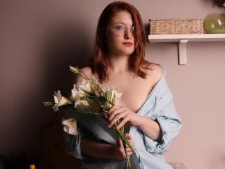 VeronikaSmart
