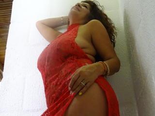 VictoriaSeinz