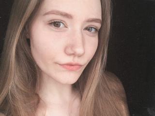 YourTati profile picture