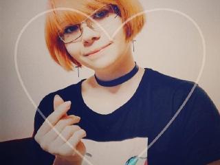 Yumichan profile picture